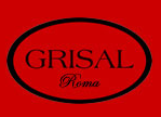 Grisal S.r.l.
